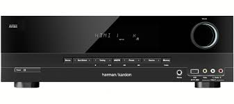 Harman/Kardon AVR 70